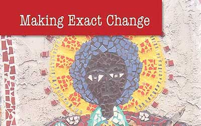 Making Exact Change: How U.S. arts-based programs have made a significant and sustained impact on their communities